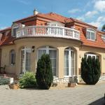 Ambrózia Guesthouse, Nagykanizsa
