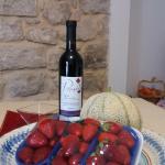 Reusia Holiday Home, Ragusa