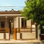 Villa La Punta,  Lima