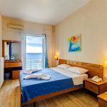 Hotel Kanelli Beach, Selianítika