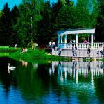 Apartament For Guests Of Minsk,  Minsk