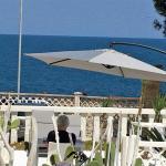 B&B Residence Il Villino, Polignano a Mare