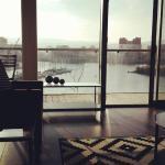 Titanic Waterfront Apartment 10, Belfast