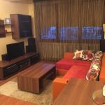 Mamaia Nord Apartment, Mamaia