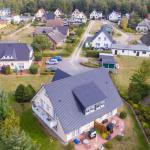 Gaestehaus Heuer,  Baabe