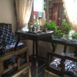 Canal Town Girl's Home,  Qingpu