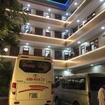 Le Anh Hotel Da Nang,  Da Nang
