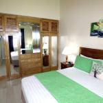 Beach One Bedroom Suite A29,  Ocho Rios