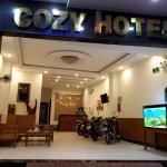Cozy Hotel, Quy Nhon