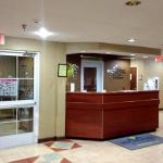Microtel Inn & Suites by Wyndham Norcross, Norcross
