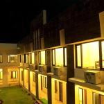 Shiv Parivar Resort,  Uttarkāshi