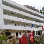 Pushpdeep Grand, Rudraprayāg