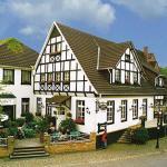 Hotel Pictures: Hotel Beumer, Havixbeck