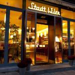 Hotellbilder: Hotel Stadt Wien, Bad Schallerbach