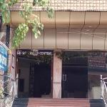 Hotel Sri Sai Grand Central,  Visakhapatnam