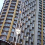 Orbi Plaza Apartaments, Batumi