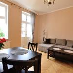 Vic Apartament Grande, Sopot