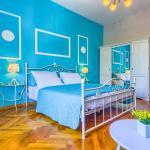 Split Luxury Apartment,  Split