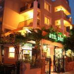 Hotel Dost, Marmaris