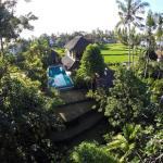 Umarana Retreat and Residence, Ubud