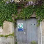 La Maison De La Rive Gauche,  Selles-sur-Cher