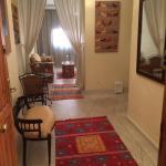 Residence Wassin, Marrakech