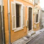 Appartement Vieux Port La Ciotat, La Ciotat