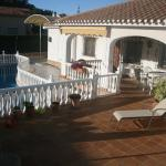 Villa with a Pool,  Orihuela Costa