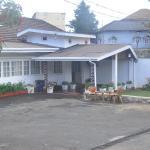 Ellitte Garden Hotel, Nuwara Eliya