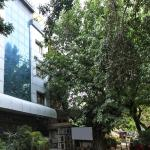 OYO 631 Hotel Oscar, New Delhi