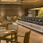 Hotel Barichi,  New Delhi