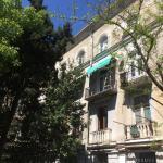 Leon Tbilisi Sweet Apartment, Tbilisi City