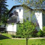 Apartment Zupan, Maribor