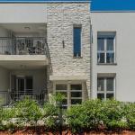 Apartment Benko, Vir
