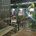 339 Hotels & Resort, Nakhonratchasima