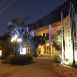 Ilha Flat Hotel,  Ilhabela