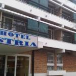 Hotel Istria,  Neptun
