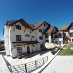 Zlatiborski Andjeo Apartments,  Zlatibor