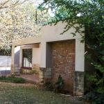 Collosseum Guest House, Bloemfontein