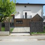 Ilidža Modern Guest House, Sarajevo