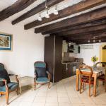 Residenza Boyer, Cagliari