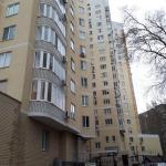 Victoria Apart,  Saratov
