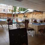 Alexestel Hotel 2, Bujumbura