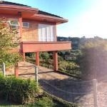 Casa do Valle, Bento Gonçalves