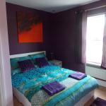Addington Road Apartment,  Reading