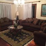 Aranjuez Family Rooms,  La Paz