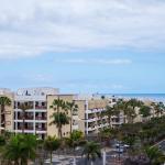 Apartamento Santiago, Palm-mar