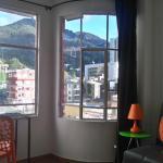 Apartamento en el Centro de Bogotá Cerca a los Sitios Turísticos, Bogotá