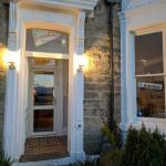 The Broadwater Guest House, Morecambe