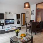 Summer Apartment, Budva